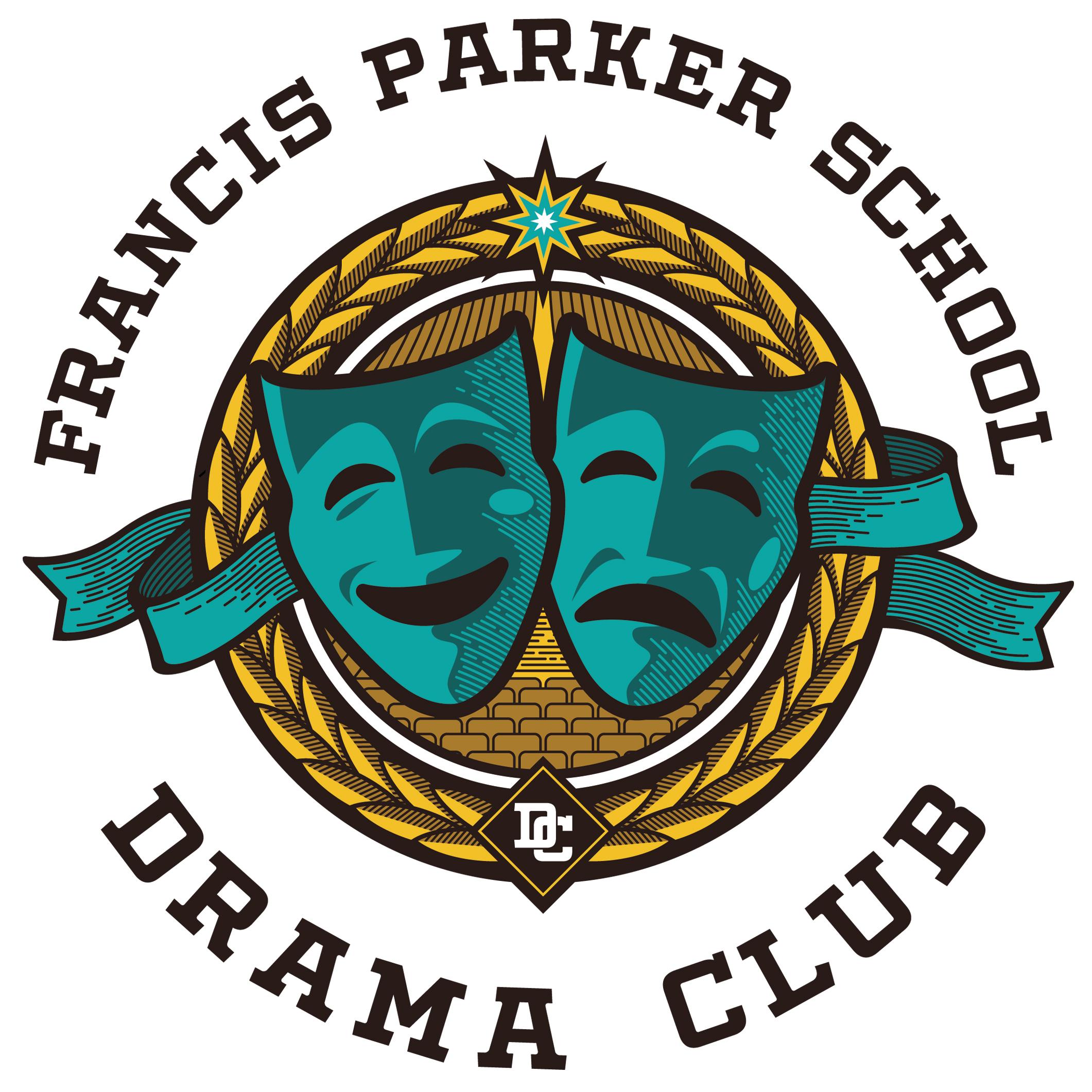 Francis Parker Drama Club